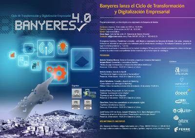 Banyeres 4.0