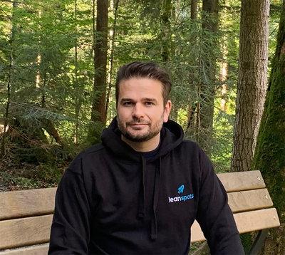 Cesar-lopez-fundador-leanspots