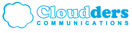 Cloudders Communications SL