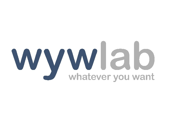 wywlab S.L.