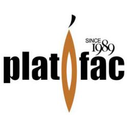 Plató FAC S.l