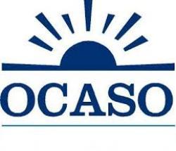 OCASO S.A.
