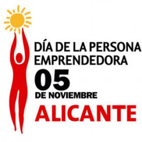 Colaboración en la organización del DPE Alicante 2013