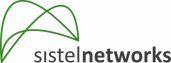 SistelNetworks S.L.
