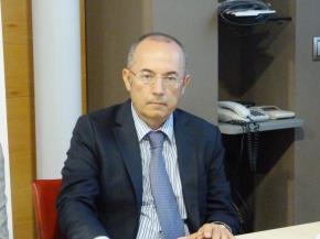 Juan Vicente Climent Espí, Jefe de Servicio de la Subdirección General de Promoción de Emprendedores. Conselleria de Economía, Industria, Turismo y Ocupación