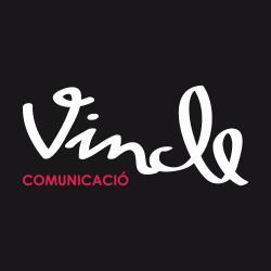 Vincle Comunicació
