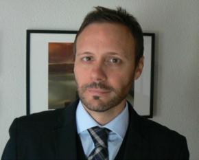 Daniel Ibáñez García
