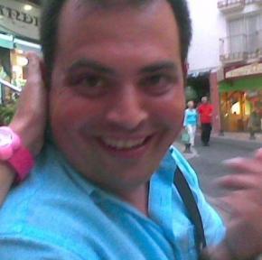 Raúl Bataller CV