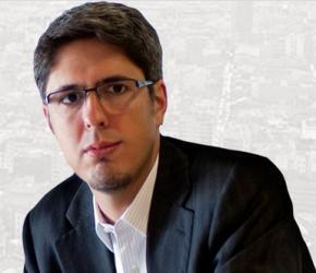 Javier Gosende CV