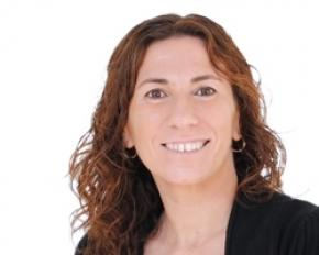 Pilar Puig CV