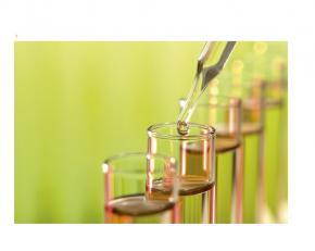 """Seminario """"El laboratorio agroalimentario en la era digital: innovación y tecnología para la mejora"""