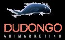 Dudongo Animarketing