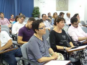 Herramientas colaborativas para aumentar la productividad empresarial (5)