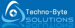 TECHNO-BYTE SOLUTIONS