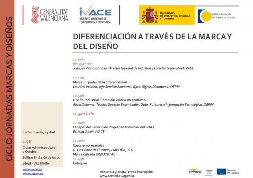 Programa Valencia