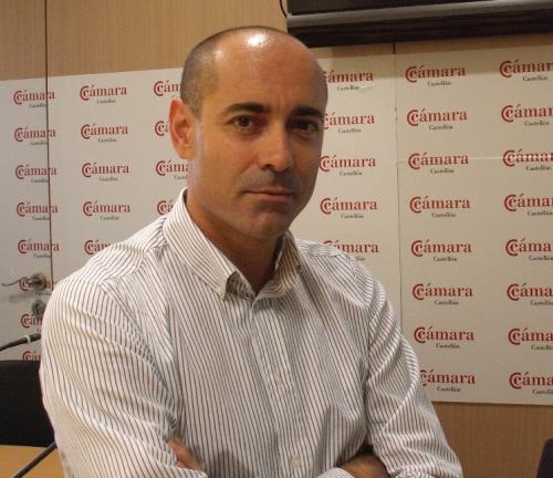 Joaquín Andrés
