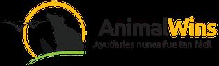 Jóvenes emprendedores desarrollan una web de ayuda animal y ahorro familiar