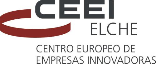 Dossier de prensa CEEI Elche 2011