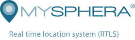 MYSPHERA  (Tsb Real Time Location Systems Sl)