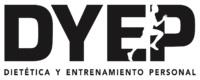 DYEP- Entrenador Personal