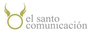 El Santo Comunicación