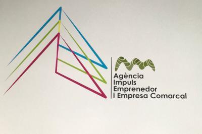 Agencia Comarcal de Impulso al Emprendedor y la Empresa
