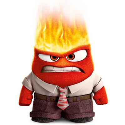 ira (fuente: google)