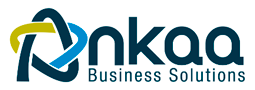 Ankaa Solutions, S.L