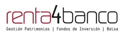 Renta 4 Banco