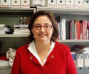 Pilar Querol