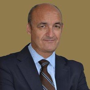 Francisco J. Ruiz Torre