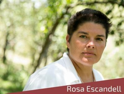 Rosa Escandell