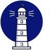 Lighthouse Marketing