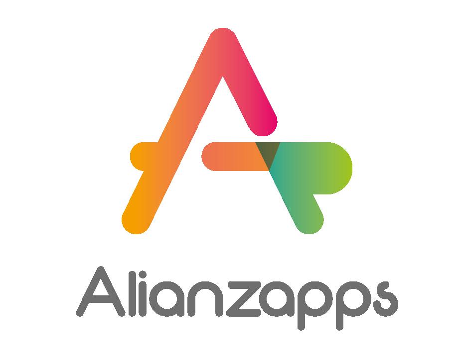 Alianzapps.com