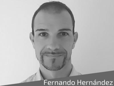 Fernando Hernández Soto