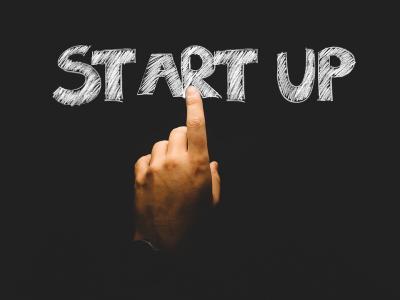 Enfoque Startup