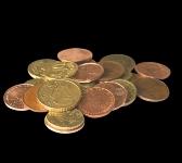 Análisis financiero básico