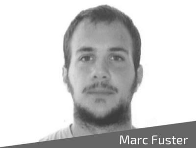 Marc Fuster