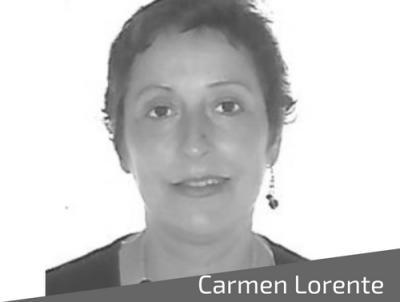 Carmen Lorente