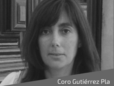 Coro Gutiérrez Pla