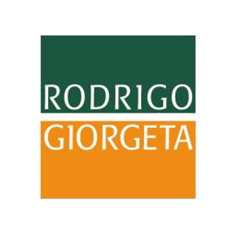 Rodrigo Giorgeta