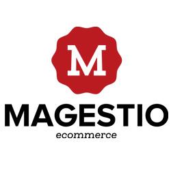 Magestio Ecommerce CB