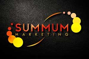 Summum Marketing