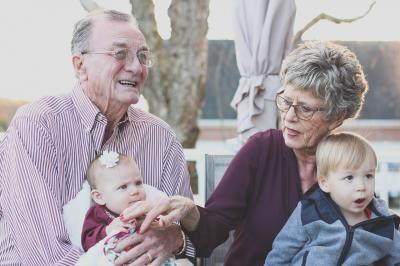 ¿Qué requisitos se deben cumplir para solicitar la jubilación?