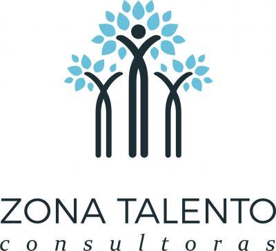 Presentación de ZONA TALENTO consultoras