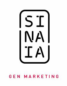 Sinaia Marketing, S.L.