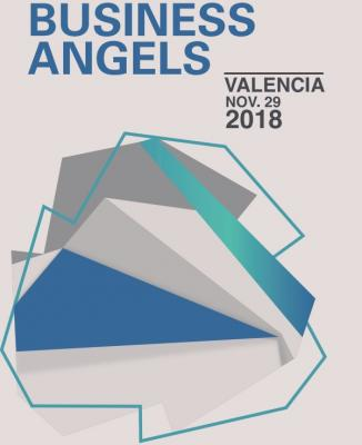 Programa Business Angels