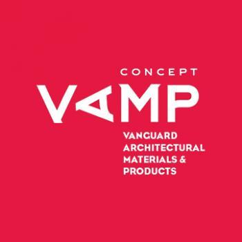 Vamp Concept