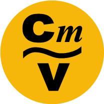 Central Marketing Valencia, S.L.