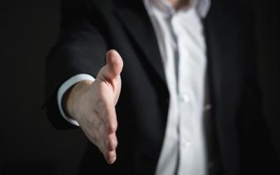 Bonificaciones e incentivos a la contratación 2019